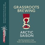 grassroots-anchorage-arctic-saison-label