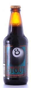 lost-coast-8-ball-stout