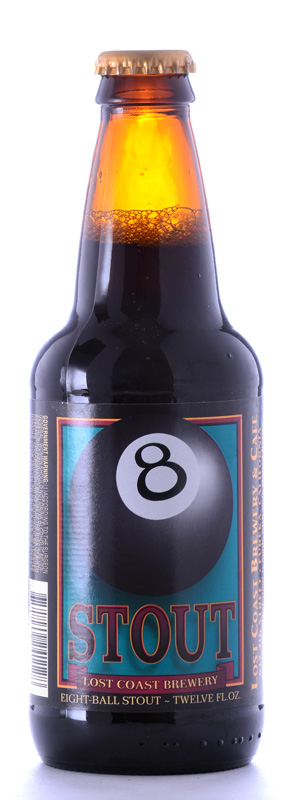 Brett 39 s top pick for may beers craft beer blog from the for Best craft beer of the month club