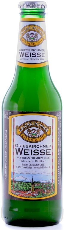 grieskirchner-weisse - cropped for blog