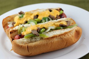 philly_cheese_steak_hot_dogs_3