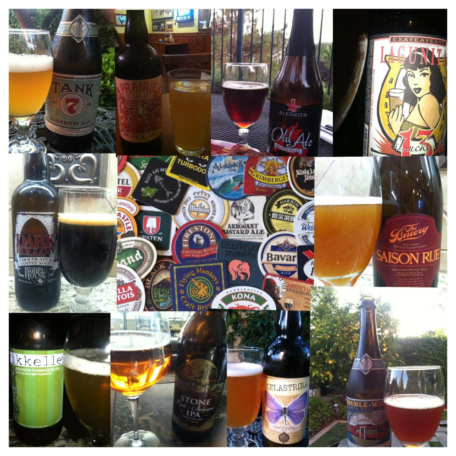 Uncategorized archives craft beer blog from the beer of for Best craft beer of the month club