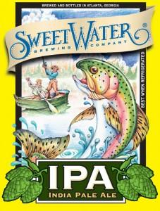 sweetwater-ipa