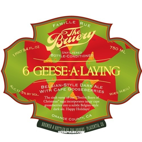 The-Bruery-6-Geese-A-Laying
