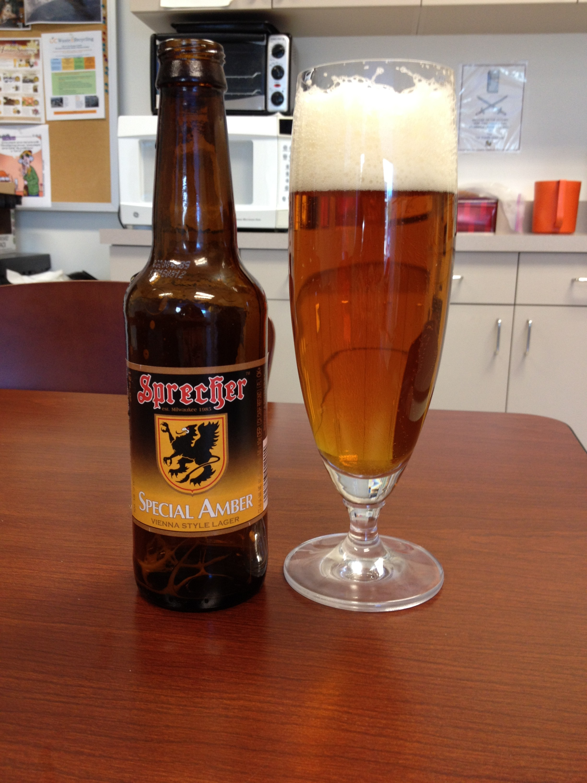 National lager day craft beer blog from the beer of the for Best craft beer of the month club