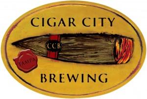 CigarCity-Logo