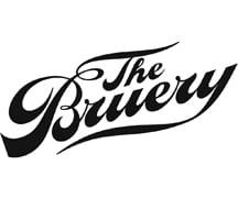 Bruery- 3in