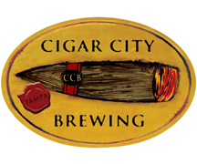 CigarCity-3in