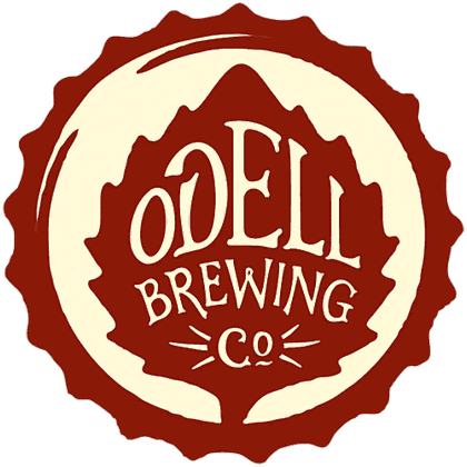 odell-brewing-logo