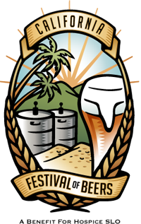 CFoB Logo