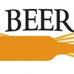 Maui Brewing Company Special Offer