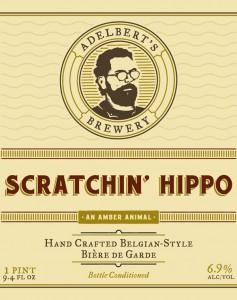 adelberts-scratchin-hippo