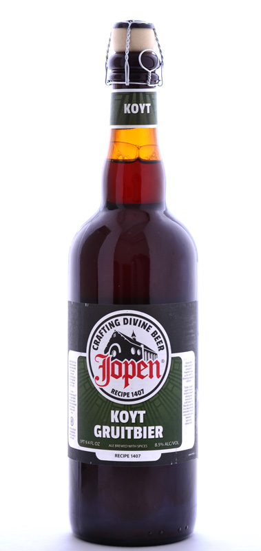 jopen-koyt-bottle