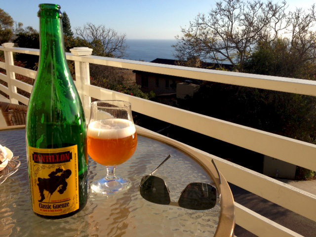 cantillon-kc-a