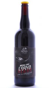 novo-brazil-corvo-negro-bottle