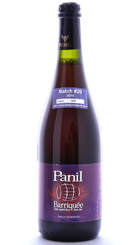 panil-barriquee-bottle