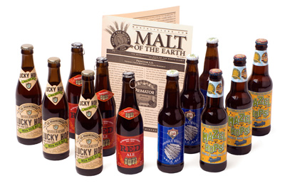 us-and-international-variety-beer-club