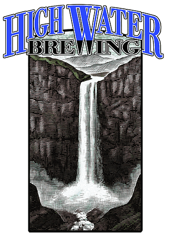 high-water-brewing1