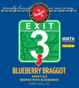 Beyond the Bottle: WTF is a Braggot?