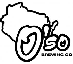 O'so Brewing Co logo