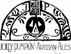 Jolly Pumpkin Artisan Ales & The Rare Beer Club Beer Naming Contest