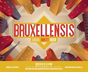 Dls Bruxellensis