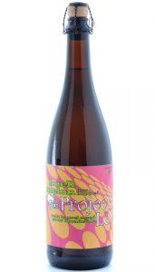 Oso Project Lo Bottle