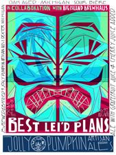Best Leid Plans