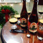 Last-Minute Craft Beer Gift Ideas