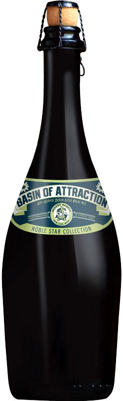 Noblestar Basinofattraction
