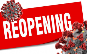 Covid 19 Reopening Sized 041720 1