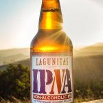 Beyond the Bottle: Exploring Non-Alcoholic Beer