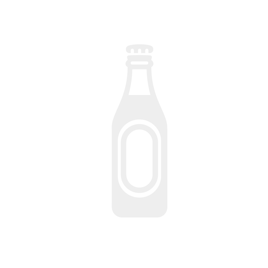 Foolproof Brewing Company - Raincloud Robust Porter