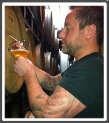 Beer Newsletter