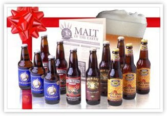 Beer Gift Ideas
