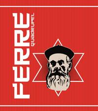 Ferre (RBC Exclusive)