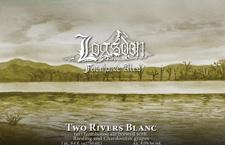 Two Rivers Blanc