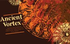 Ancient Vortex