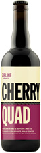 Cherry Quad