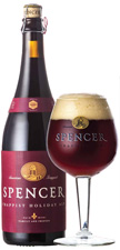 Trappist Holiday Ale